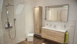 badgestaltung fliesen holzoptik uncategorized schönes ideen badgestaltung fliesen mit