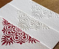 how much do wedding invitations cost eco friendly inks for letterpress invitations letterpress