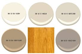 the best wall paint colors to go with honey oak u2014 true design house