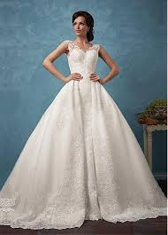 convertible mermaid wedding dress discount 2 in 1 dresses wedding dresses plus size wedding dresses