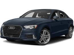 audi a3 maintenance cost 2016 audi a3 overview cars com
