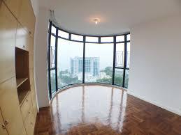 jade land properties hk limited 翡翠島物業 royalton spacious