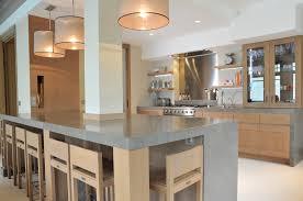 fabricant de cuisine haut de gamme demeure boréale cuisines haut de gamme home staging
