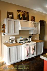 build your own kitchen cabinet outdoor kitchen cabinet building plans dimensions own cabinets and