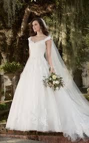 sleeve lace wedding dress wedding dresses with sleeves cap sleeve wedding dress essense
