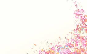 imagenes en blanco y rosa gallery pic 2622 29009 jpg 1680 1050 powerpoint templates