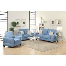 3 room furniture packages 7 piece living room sets for 5 piece