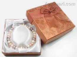 bracelet jewelry box images Wholesale necklace bracelet jewelry gift boxes online 12 pcs jpg