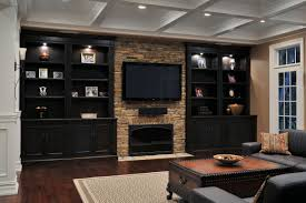 Showcase For Drawing Room Beyond Kitchen Cabinetry Showcase Kitchens