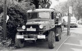 black military jeep military items military vehicles military trucks military