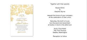 wedding invitation wording etiquette wedding invitation wording etiquette themed party ecofriendly