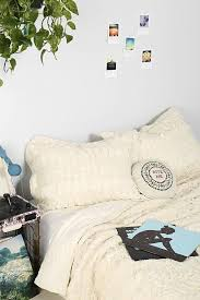 Urban Outfitters Vanity The 100 Best Images About My Room On Pinterest