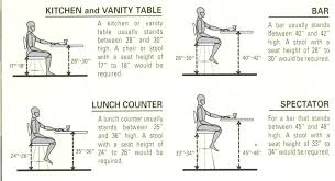 what is the height of bar stools bar stool measurements for bar height large size of this is