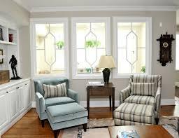 home interior window design interior walls