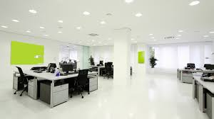 home office breathtaking office design interior and office