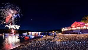 Lake Lanier Nights Of Lights Lanier Islands U0027 4th Of July Party At Lanierworld