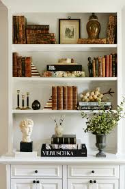 155 best styling bookcases images on pinterest bookcases