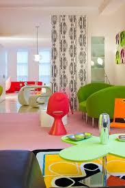 Colorful Interior Design 121 Best Karim Rashid Designs Images On Pinterest Karim Rashid