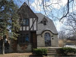 abandoned mansions for sale cheap mansions for sale all you need is 1000 saskatoon real estate