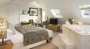 hotel lumen paris louvre official site 4 star boutique hotel