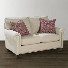 sofas center loveseat sleeper sofa twin mattress x love seat