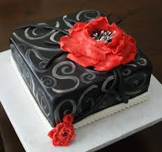 Home Decorated Cakes 91 Best Cake Obsession Images On Pinterest Biscuits Cakes And