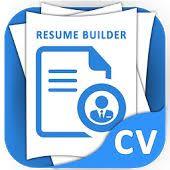 How To Write A Teacher Resume The 25 Best My Resume Builder Ideas On Pinterest Resume Resume