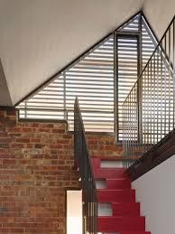 austin maynard architects peter bennetts vader house divisare