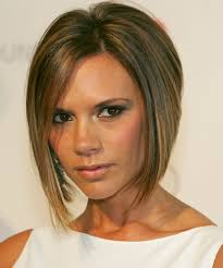 hairstyles short one sie longer than other time to go short the fashion foot