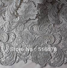 fabric stretch lace picture more detailed picture about 90 wide