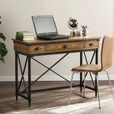 Curved L Shaped Desk Rounded L Shaped Desk Desks That Really Work For Your Home Office