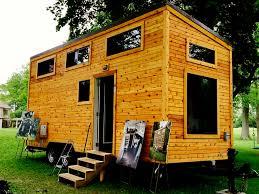design your own home hgtv tiny house big living hgtv loversiq