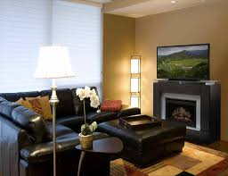 Tv Chairs Living Room by Living Room Ideas With Electric Fireplace And Tv Datenlabor Info
