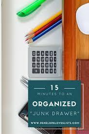 How To Organize 412 Best Kitchen Organizing Images On Pinterest Organized