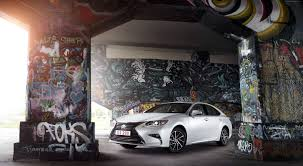 lexus sedan wallpaper lexus es 200 business sedan lexus sedans days 2016