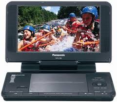 black friday portable dvd player 144 best portable dvd players images on pinterest portable dvd
