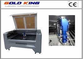 quality laser marking machine u0026 cloth garment curtain laser cutter