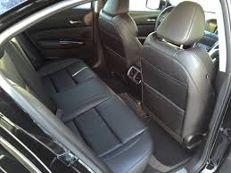 lexus ls backseat review 2015 acura tlx is a little taste of luxury performance