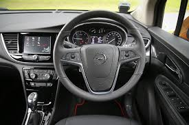 opel mokka price another hit opel motoring news u0026 top stories the straits times