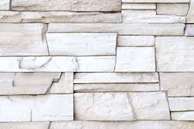 view exterior wall materials home design new fresh and exterior