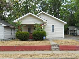 2 bedrooms houses for rent beautiful 2 bedroom houses for rent in indianapolis 4 west side
