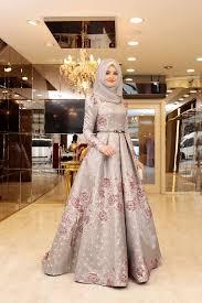 wedding dress batik 28 best fashion images on kebaya kebaya muslim and