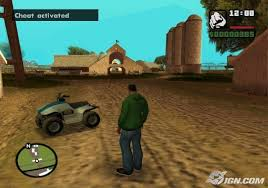 gta 3 san andreas apk 200 mb gta san andreas ppsspp apk data