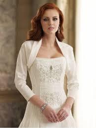 dress jackets wedding wedding dress jackets