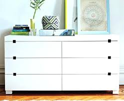 Dressers For Bedroom White Bedroom Dresser With Mirror Fresh White Dressers With