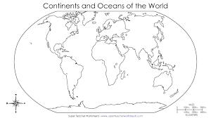 globe and maps worksheet blank world map printable worksheet maps best of pdf