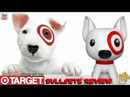 fake target black friday ad pop ad icons target bullseye funko pop review target