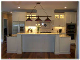 Unusual Kitchen Cabinets by Kitchen Kitchen Cabinets Rhode Island Cool Home Design Photo To