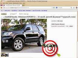 Boulder Craigslist Org Denver by Update Pics And More Vehicle Scams Google Wallet Ebay