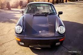 porsche bisimoto an u002787 porsche 911 carrera thats not as planned but so good